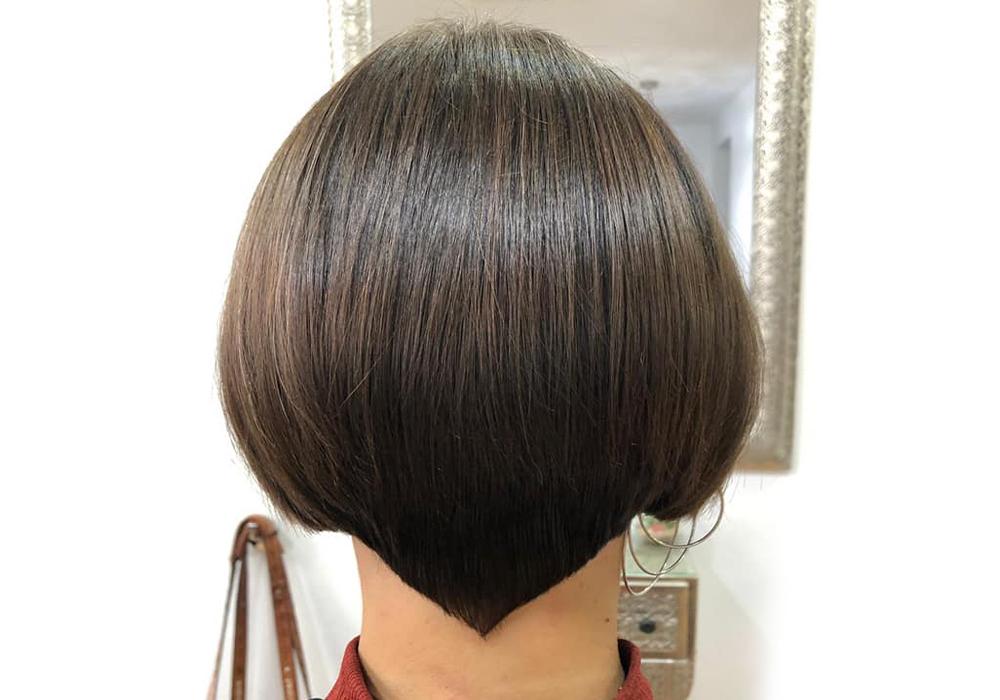 corte-bob-javier-delgado-peluqueria